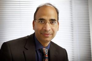 Anurag Golash