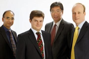 staffs_urology_consultants
