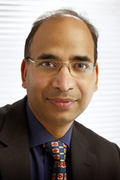 Anurag-Golash
