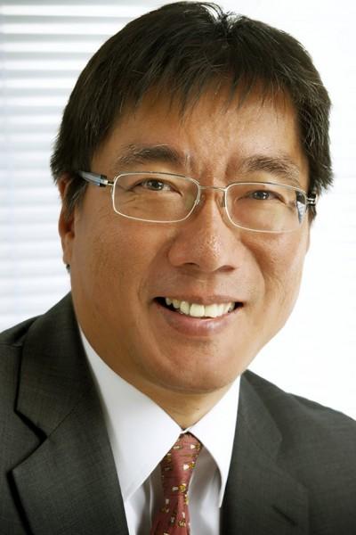 Sam-Liu
